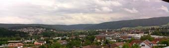 lohr-webcam-29-06-2014-17:00