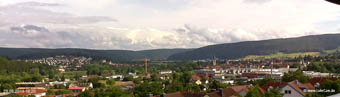 lohr-webcam-29-06-2014-18:20