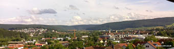 lohr-webcam-29-06-2014-18:50