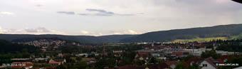 lohr-webcam-29-06-2014-19:30