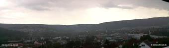 lohr-webcam-29-06-2014-20:00
