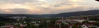 lohr-webcam-29-06-2014-21:10
