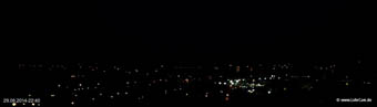 lohr-webcam-29-06-2014-22:40