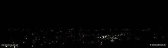lohr-webcam-02-06-2014-03:40
