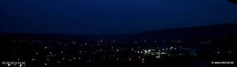 lohr-webcam-02-06-2014-04:40