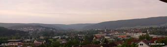 lohr-webcam-02-06-2014-06:00