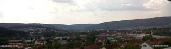 lohr-webcam-02-06-2014-11:50