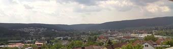 lohr-webcam-02-06-2014-12:00