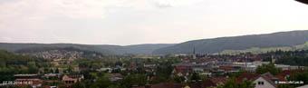 lohr-webcam-02-06-2014-14:40