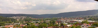 lohr-webcam-02-06-2014-16:30