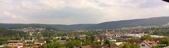lohr-webcam-02-06-2014-16:40