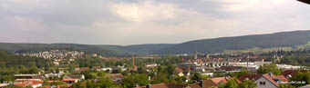 lohr-webcam-02-06-2014-17:30