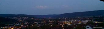 lohr-webcam-02-06-2014-21:50