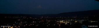lohr-webcam-02-06-2014-22:00
