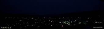lohr-webcam-02-06-2014-22:10
