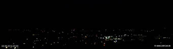 lohr-webcam-02-06-2014-23:30