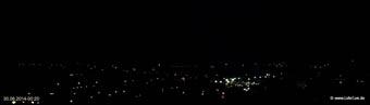 lohr-webcam-30-06-2014-00:20