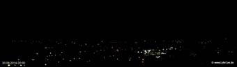 lohr-webcam-30-06-2014-00:30