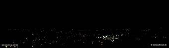 lohr-webcam-30-06-2014-00:50