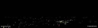 lohr-webcam-30-06-2014-01:00