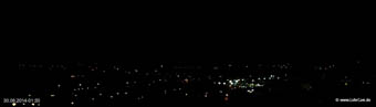 lohr-webcam-30-06-2014-01:30