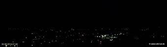 lohr-webcam-30-06-2014-01:40