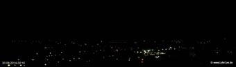 lohr-webcam-30-06-2014-02:10