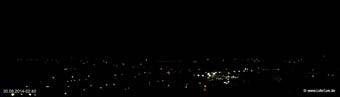lohr-webcam-30-06-2014-02:40