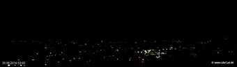 lohr-webcam-30-06-2014-03:00