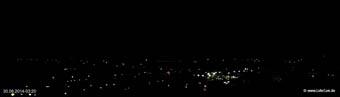 lohr-webcam-30-06-2014-03:20