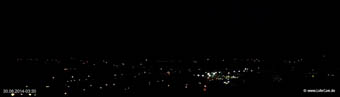lohr-webcam-30-06-2014-03:30