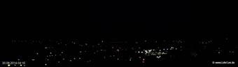 lohr-webcam-30-06-2014-04:10