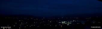 lohr-webcam-30-06-2014-04:40