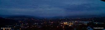 lohr-webcam-30-06-2014-04:50