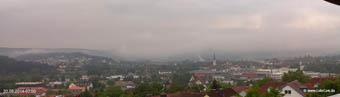 lohr-webcam-30-06-2014-07:00