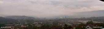 lohr-webcam-30-06-2014-07:20