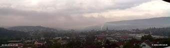 lohr-webcam-30-06-2014-07:30