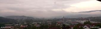 lohr-webcam-30-06-2014-07:40