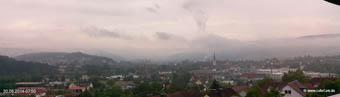 lohr-webcam-30-06-2014-07:50