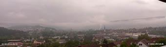 lohr-webcam-30-06-2014-08:10