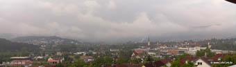 lohr-webcam-30-06-2014-08:30