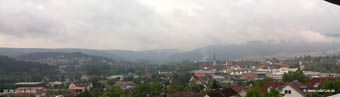 lohr-webcam-30-06-2014-09:00