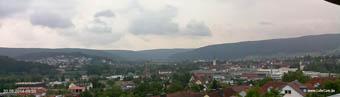 lohr-webcam-30-06-2014-09:50