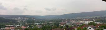 lohr-webcam-30-06-2014-10:00
