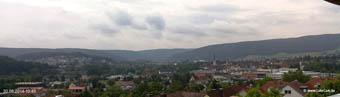 lohr-webcam-30-06-2014-10:40