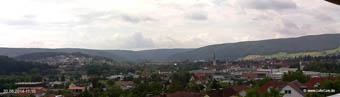 lohr-webcam-30-06-2014-11:10