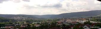 lohr-webcam-30-06-2014-11:20
