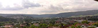 lohr-webcam-30-06-2014-11:30