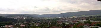 lohr-webcam-30-06-2014-11:40