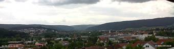 lohr-webcam-30-06-2014-12:20